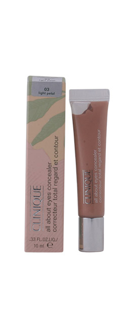 Clinique-ALL-ABOUT-EYES-concealer--03-light-petal-10-ml-22473.jpg
