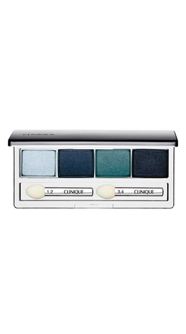 Clinique-ALL-ABOUT-SHADOW-quad--11-galaxy-56896.jpg