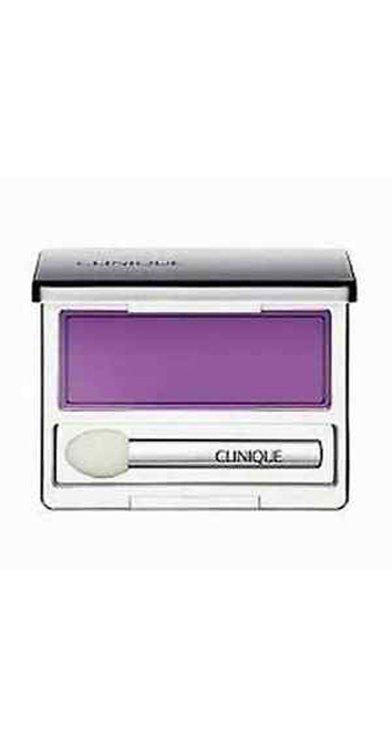 Clinique-ALL-ABOUT-SHADOW-soft-matte--CJ-purple-pumps-61359.jpg