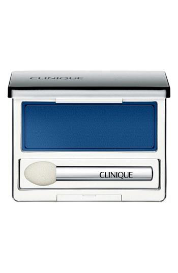 Clinique-ALL-ABOUT-SHADOW-soft-shimmer--3T-deep-dive-61361.jpg