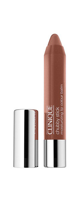 Clinique-CHUBBY-STICK--08-graped-up-35523.jpg