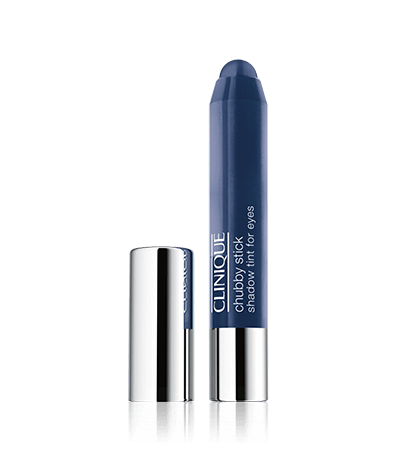 Clinique-CHUBBY-STICK-SHADOW-tinted-for-eyes--10-big-blue-68228.jpg