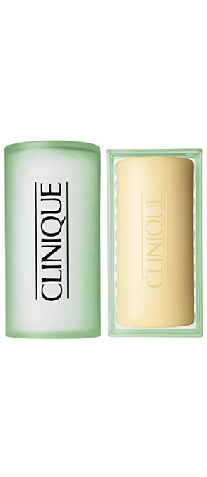 Clinique-FACIAL-SOAP-mild-with-dish-16554.jpg
