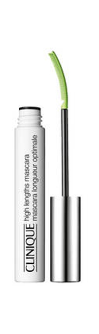Clinique-HIGH-LENGTHS-mascara--01-black-28891.jpg