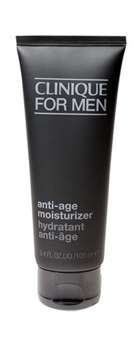 Clinique-MEN-anti-age-moisturizer-56453.jpg