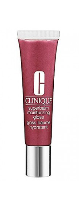 Clinique-SUPER-BALM-moisturizing-gloss--07-lilac-26323.jpg