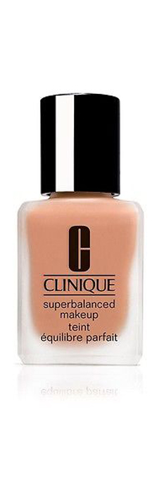 Clinique-SUPERBALANCED-fluid--06-linen-17954.jpg