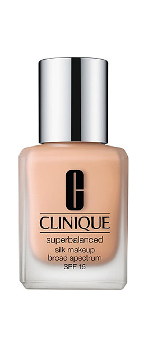 Clinique-SUPERBALANCED-fluid--08-porcelain-beige-16547.jpg