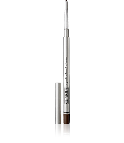 Clinique-SUPERFINE-LINER-FOR-BROWSE---deep-brown-22525.jpg