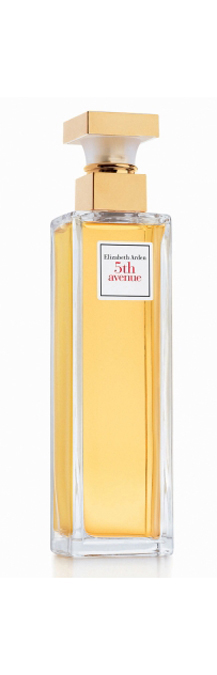 Elizabeth-Arden-5-th-AVENUE-edp-vapo-7252.jpg