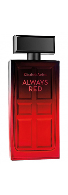 Elizabeth-Arden-ALWAYS-RED-73745.jpg