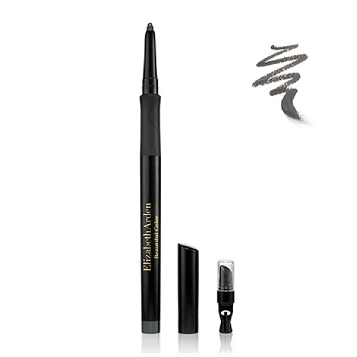 Elizabeth-Arden-BEAUTIFUL-COLOR-precision-glide-eye-liner--402-slate-60889.jpg