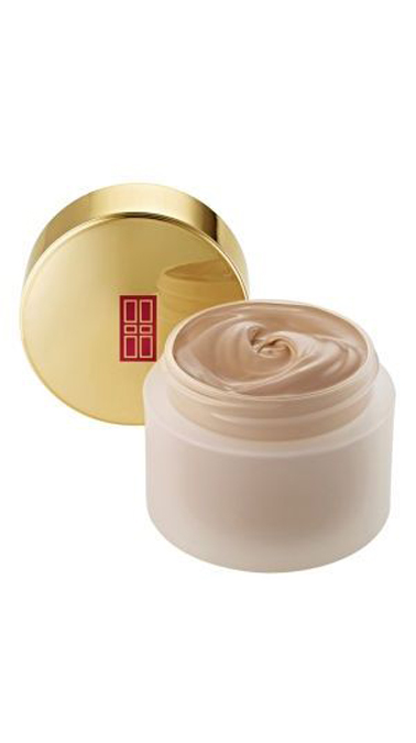 Elizabeth-Arden-CERAMIDE-lift-and-firm-cream-SPF30-PA---33831.jpg