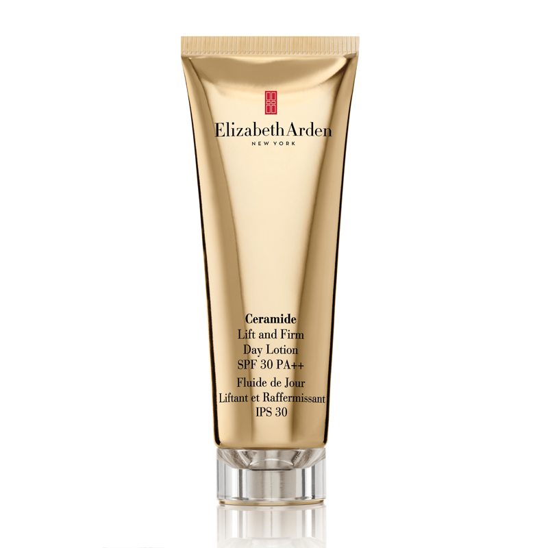 Elizabeth-Arden-CERAMIDE-lift-and-firm-day-lotion-SPF30-33832.jpg