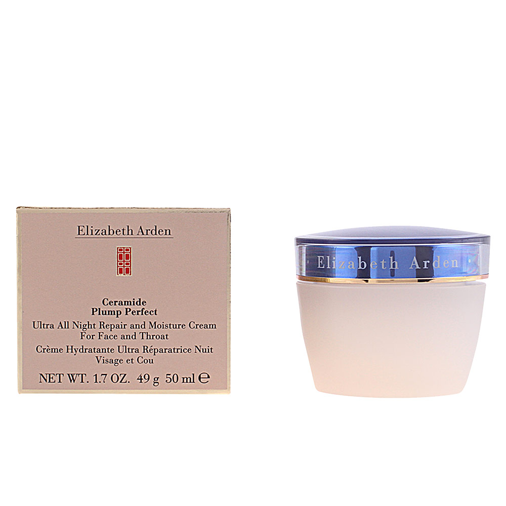 Elizabeth-Arden-CERAMIDE-lift-and-firm-night-cream-33833.jpg