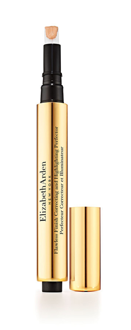 Elizabeth-Arden-FLAWLESS-FINISH-correcting---highlighting-perfector--03-60883.jpg