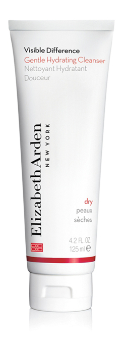 Elizabeth-Arden-VISIBLE-DIFFERENCE-gentle-hydrating-cleanser-38913.jpg