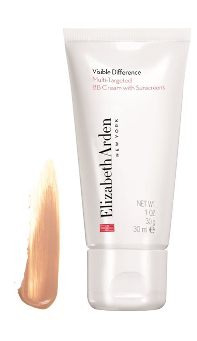 Elizabeth-Arden-VISIBLE-DIFFERENCE-multi-targeted-BB-cream-SPF30--01-60848.jpg