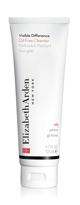 Elizabeth-Arden-VISIBLE-DIFFERENCE-oil-free-cleanser-38914.jpg