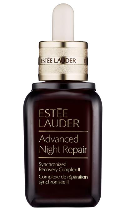 Estee-Lauder-ADVANCED-NIGHT-REPAIR-II-54035.jpg
