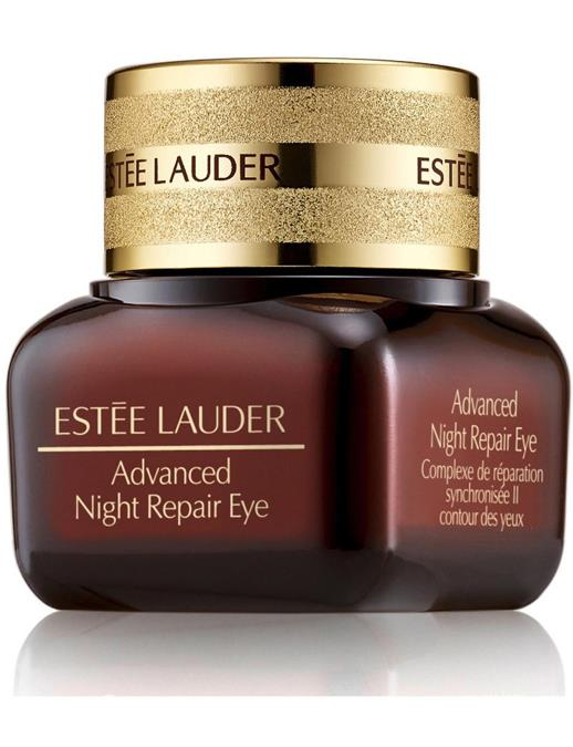 Estee-Lauder-ADVANCED-NIGHT-REPAIR-eye-58575.jpg