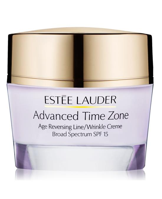 Estee-Lauder-ADVANCED-TIME-ZONE-cream-52249.jpg