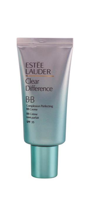 Estee-Lauder-CLEAR-DIFFERENCE-BB-creme-SPF35--02-medium-30-ml-57682.jpg