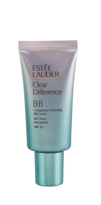 Estee-Lauder-CLEAR-DIFFERENCE-BB-creme-SPF35--03-medium-deep-30-ml-57683.jpg
