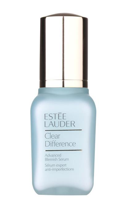 Estee-Lauder-CLEAR-DIFFERENCE-advanced-blemish-57688.jpg