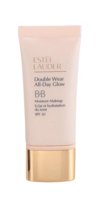 Estee-Lauder-DOUBLE-WEAR-ALL-DAY-GLOW-BB-moisture-makeup-SPF30--1-0-30-ml-57861.jpg