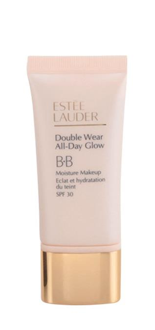 Estee-Lauder-DOUBLE-WEAR-ALL-DAY-GLOW-BB-moisture-makeup-SPF30--2-0-30-ml-57862.jpg
