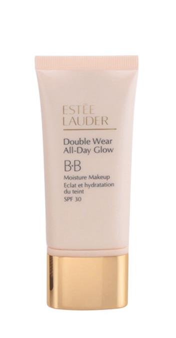Estee-Lauder-DOUBLE-WEAR-ALL-DAY-GLOW-BB-moisture-makeup-SPF30--3-5-30-ml-57865.jpg