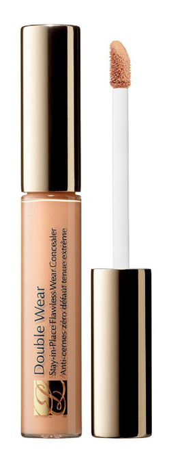 Estee-Lauder-DOUBLE-WEAR-concealer--01-light-34740.jpg