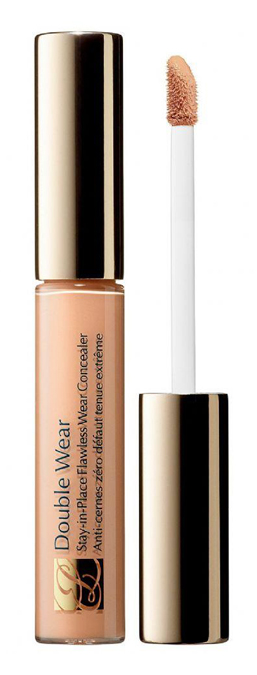 Estee-Lauder-DOUBLE-WEAR-concealer--08-medium-34742.jpg
