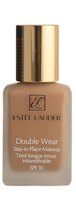 Estee-Lauder-DOUBLE-WEAR-fluid-SPF10--01-fresco-30-ml-18301.jpg