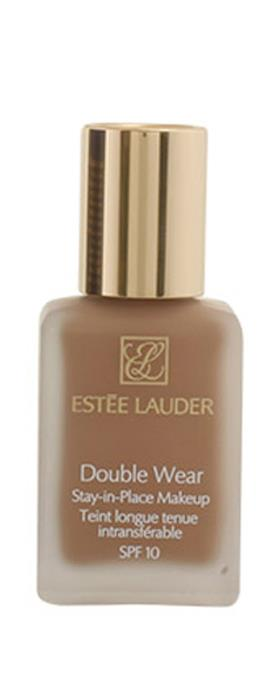 Estee-Lauder-DOUBLE-WEAR-fluid-SPF10--04-pebble-30-ml-18304.jpg