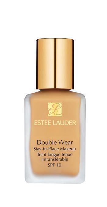 Estee-Lauder-DOUBLE-WEAR-fluid-SPF10-18302.jpg