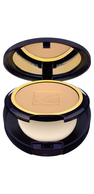 Estee-Lauder-DOUBLE-WEAR-powder--02-pale-almond-34744.jpg