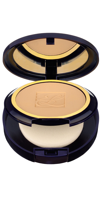 Estee-Lauder-DOUBLE-WEAR-powder--03-outdoor-beige-34745.jpg