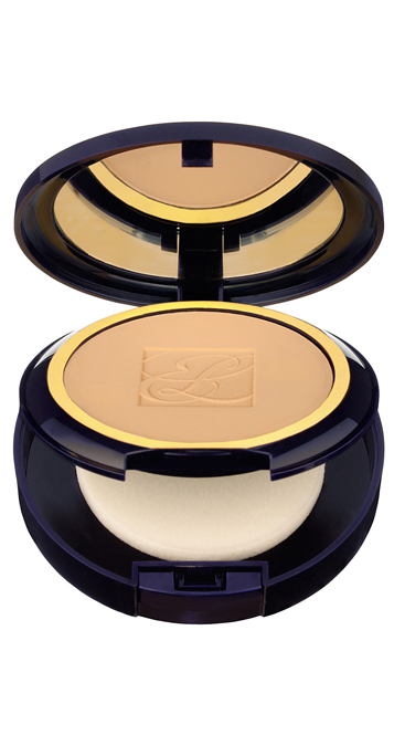Estee-Lauder-DOUBLE-WEAR-powder--04-pebble-34746.jpg