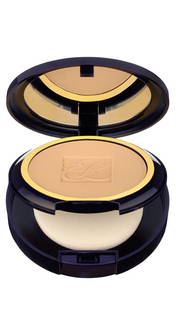 Estee-Lauder-DOUBLE-WEAR-powder--05-shell-beige-34747.jpg