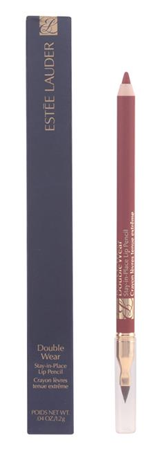 Estee-Lauder-DOUBLE-WEAR-stay-in-place-lip-pencil--10-russet-1-2-gr-25686.jpg