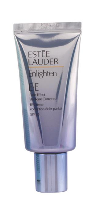 Estee-Lauder-ENLIGHTEN-EE-even-effect-skin-corrector-SPF30--deep-30-ml-60542.jpg