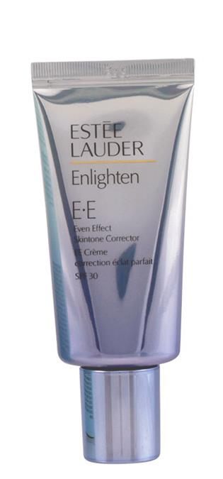Estee-Lauder-ENLIGHTEN-EE-even-effect-skin-corrector-SPF30--light-30-ml-60540.jpg