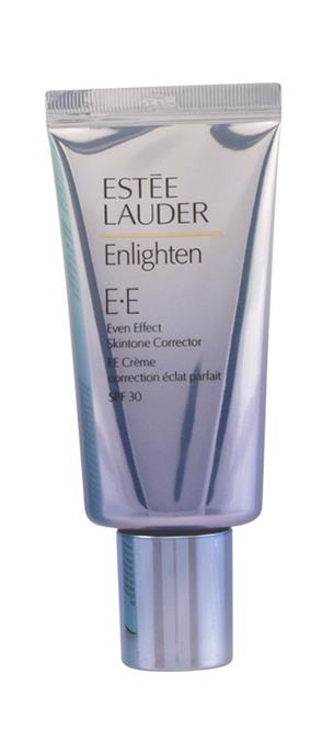 Estee-Lauder-ENLIGHTEN-EE-even-effect-skin-corrector-SPF30--medium-30-ml-60541.jpg