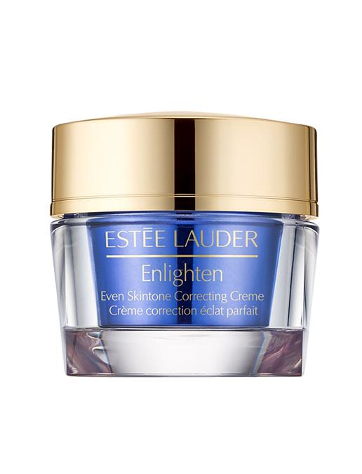 Estee-Lauder-ENLIGHTEN-night-correcting-60539.jpg