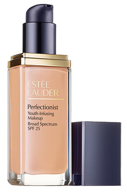 Estee-Lauder-PERFECTIONIST-youth-infusing-makeup--3C2-pebble-59844.jpg