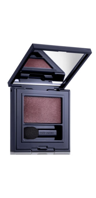 Estee-Lauder-PURE-COLOR-ENVY-eyeshadow--916-vain-violet-70796.jpg