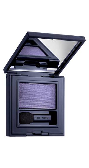 Estee-Lauder-PURE-COLOR-ENVY-eyeshadow--919-infamous-orchid-70798.jpg