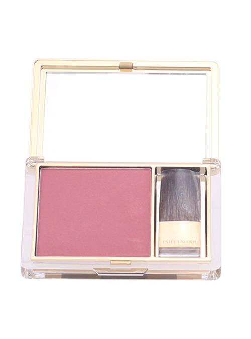 Estee-Lauder-PURE-COLOR-blush--05-pink-ingenue-7-gr-50586.jpg